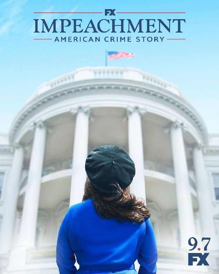 [美国犯罪故事/American Crime Story 第三季][全集][英语中字]4K|1080P高清