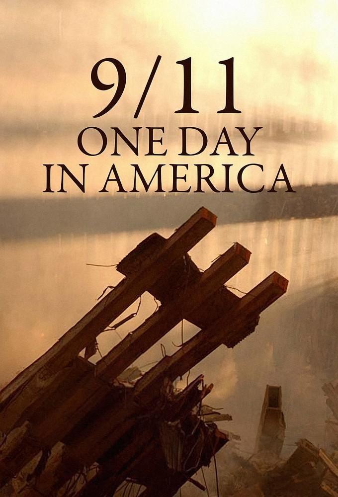 [9/11: One Day in America][全06集]百度云|1080P在线播放
