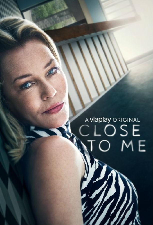 [离我很近 Close to Me 第一季][全06集]百度云 1080P在线播放